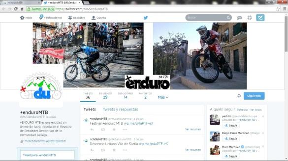 seguir06