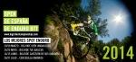 D4-BICIMAG-enduro-big-ride-cannondale-2014