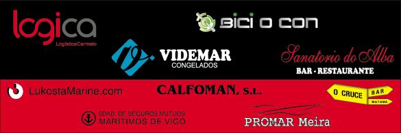 wpid-patrocinadores-20156