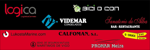 wpid-wpid-patrocinadores-201561.png