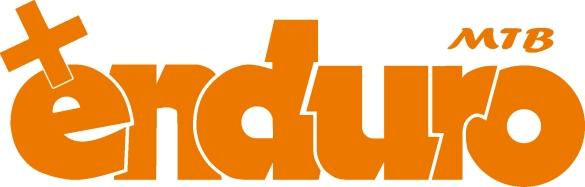logo masenduro