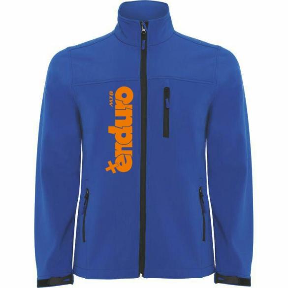 chaqueta 06