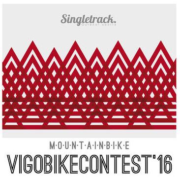 VigoBike2016logo