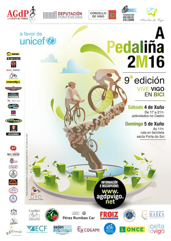 pedalina2016g