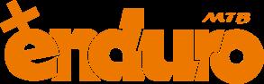logo-masenduro