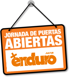 Logo_JornadaPuertasAbiertas_v7a_800x600